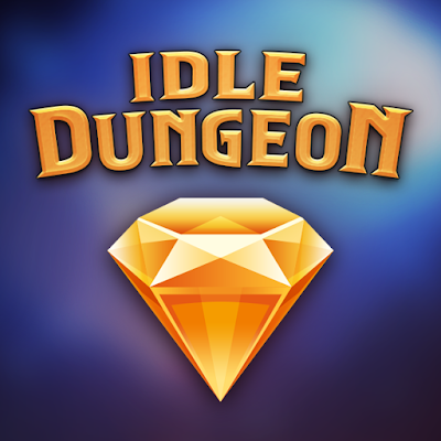 IDLE DUNGEON (MOD, Unlimited Gold) APK Download