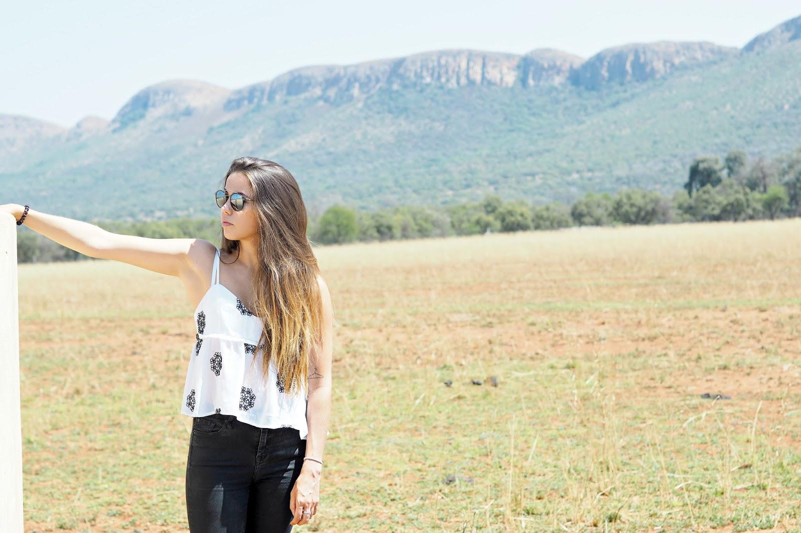 uk fashion and travel blogger