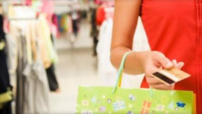 Πού δεν πρέπει να χρησιμοποιήσετε τη χρεωστική ή πιστωτική σας κάρτα