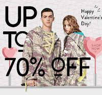 https://www.gamiss.com/promotion-valentine-sale-special-68/?lkid=12885039