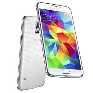 Daftar Harga Hp Samsung Harga Samsung Galaxy Terbaru Hp Terbaru