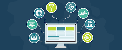 ¿Cuáles son conceptos básicos marketing?