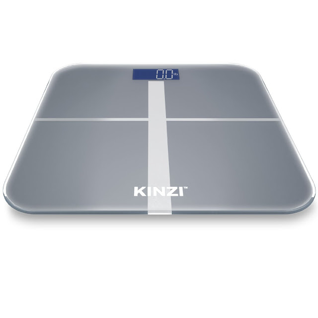 Best Bathroom Weight Scales For Home Use Most Accurate