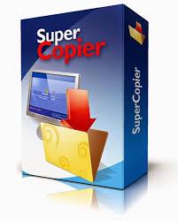 تنزيل برنامج سوبر كوبى للكمبيوتر