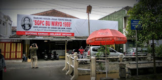 malesmegawe.com - SGPC Bu Wiryo 1959