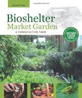 http://1.bp.blogspot.com/-DzI9Gc6-xZY/TffJSzFyleI/AAAAAAAABrc/1EiStjA6D2c/s1600/Bioshelter+Market+Garden+A+Permaculture+Farm.jpg