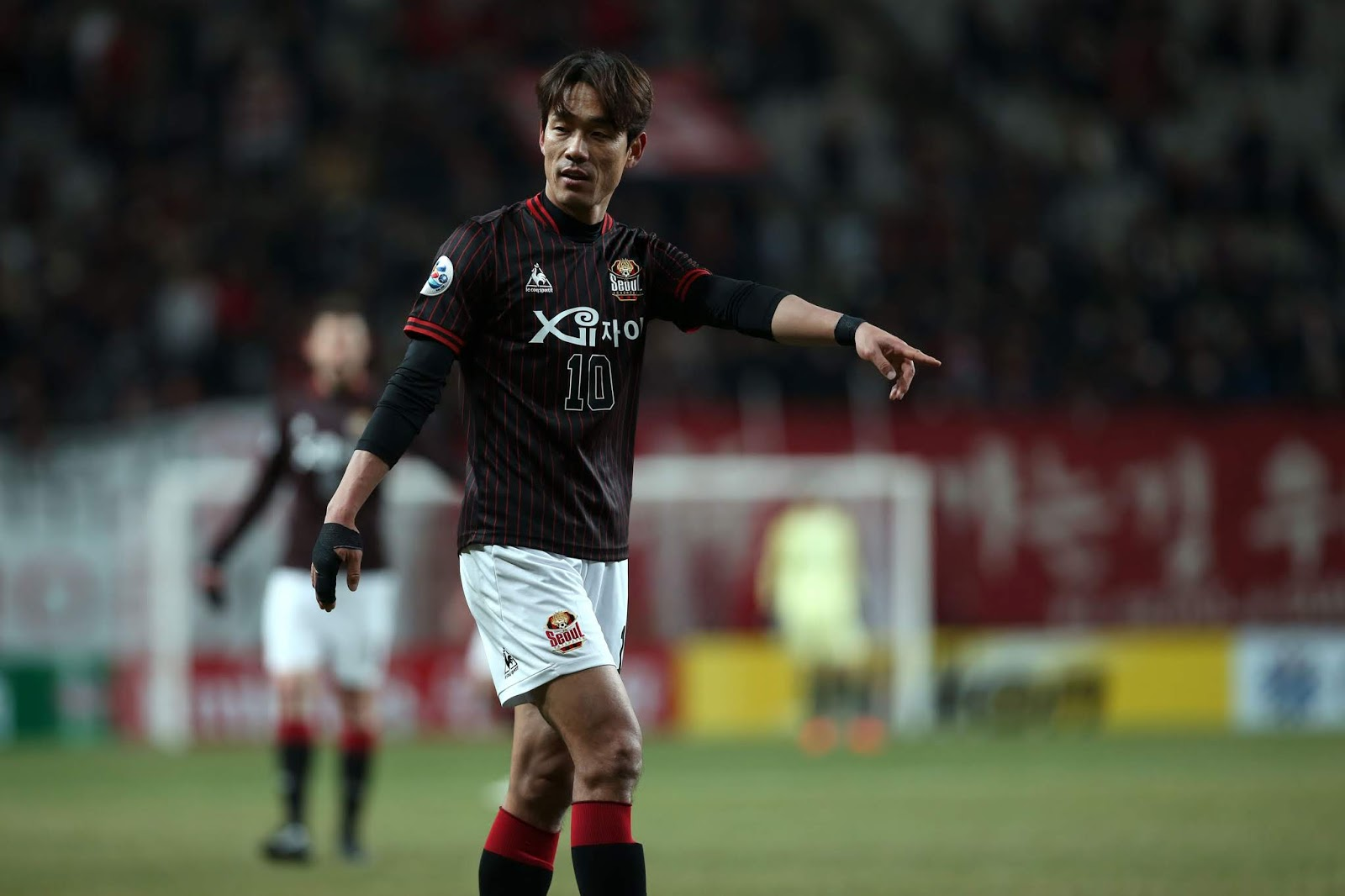 Preview: FC Seoul vs Gwangju FC K League 1 Round 2