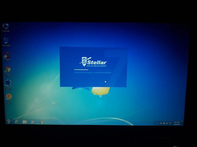 Starting_Logo