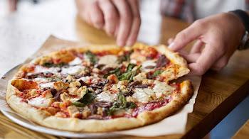 Pizza Hut, calidad y tradición gastronómica