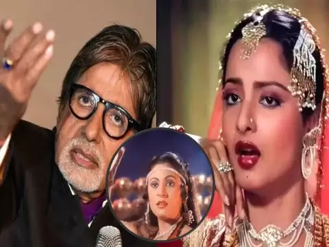 Amitabh-slaps-Rekha-for-this-girl-knowing-it-will-surprise