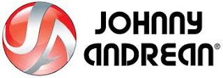Lowongan Kerja Johnny Andrean Group (JCO Donuts & Coffee, BreadTalk, Roppan)