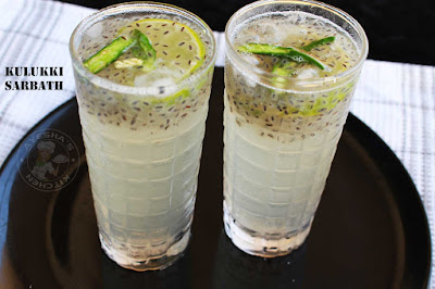 lemon juice lime water juice drinks summer drinks ayeshas kitchen drinks cool drinks hot and cool malabar recipes
