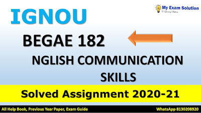 begae 182 solved assignment pdf, begae 182 assignment 2020-21 pdf, begae 182 solved assignment 2020-21 free download pdf, begae 182 solved assignment 2021, begae 182 assignment pdf, ignou begae 182 assignment 2020-21, begae 182 assignment free download pdf, begae 182 solved assignment 2019-20 pdf
