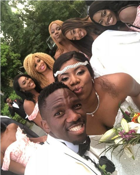 kenneth-omeruo-wedding-photos