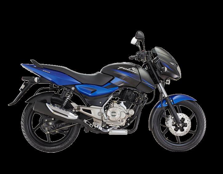 Bajaj Pulsar 150 price, specification, details in India 2016