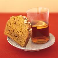 http://thebeautyadvisorshow.blogspot.com/2016/09/pumpkin-hazelnut-tea-cake-mayo-diet.html