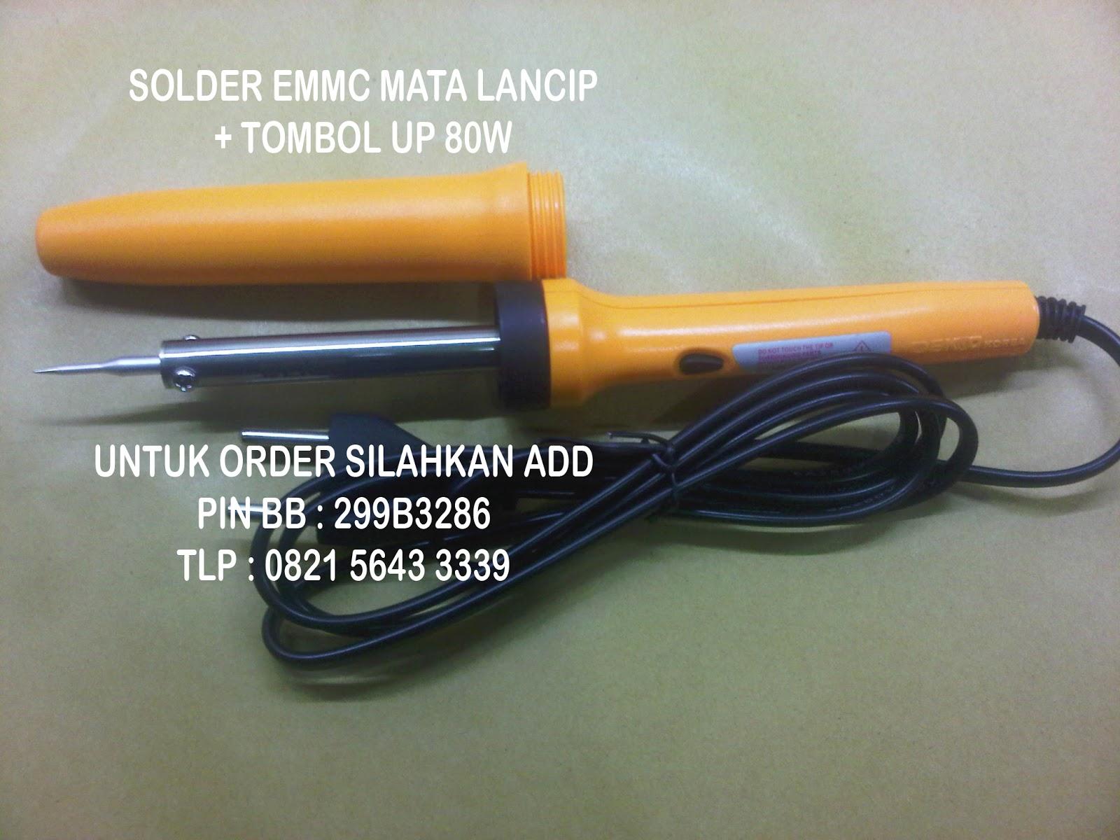 samsung e1050 схема кабеля для прошивки
