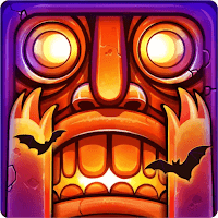 Temple Run 2 MOD Apk (Unlimited Coins/Diamond) for Android