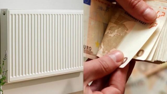 Οι αυξανόμενες τιμές των καυσίμων απειλούν να επιδεινώσουν τη φτώχεια σε όλη την ΕΕ
