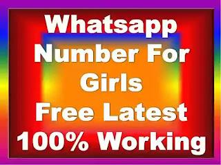 Whatsapp Number For Girls,  girls whatsapp number for friendship, girls whatsapp number for chat in 2021-20,  Girls Whatsapp Number | Girls Phone Number [List, Friendship, Online, 2021] Girls Whatsapp Number App,whatsapp, whatsapp group, Real Indian Girls number. Girls Whatsapp Number [India, Real, Friendship, Mobile Phone List, Online]