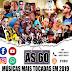 TOP 60 | Músicas Mais Tocadas 2019 e Melhores Músicas 2019