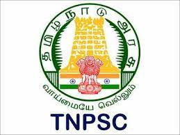 TNPSC  6 to 10 samacheer Bookback practice Guide