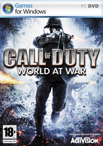 Call of duty wwii download free.