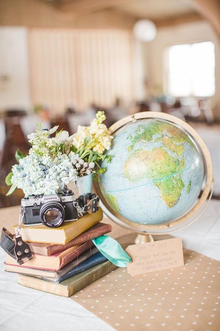 decoração-para-quem-ama-viajar