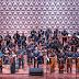 [News] Orquestra Sinfônica Cesgranrio faz seu concerto de estreia do ano no Rio, sábado, 15, na Sala Cecília Meireles