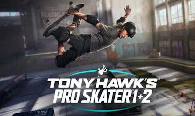 tony hawk's pro skater,tony hawk pro skater,tony hawk's pro skater 1+2,tony hawk's pro skater remake,tony hawk pro skater 2,pro skater,tony hawk pro skater 1,tony hawk pro skater 1 and 2,tony hawk,tony hawk pro skater 1 and 2 remake,tony hawk pro skater demo,tony hawk's pro skater 1 & 2,tony hawk pro skater gameplay,tony hawk pro skater remaster,tony hawk pro skater new gameplay,tony hawk pro skater create a park,tony hawk's pro skater 1+2 review,tony hawks pro skater 1