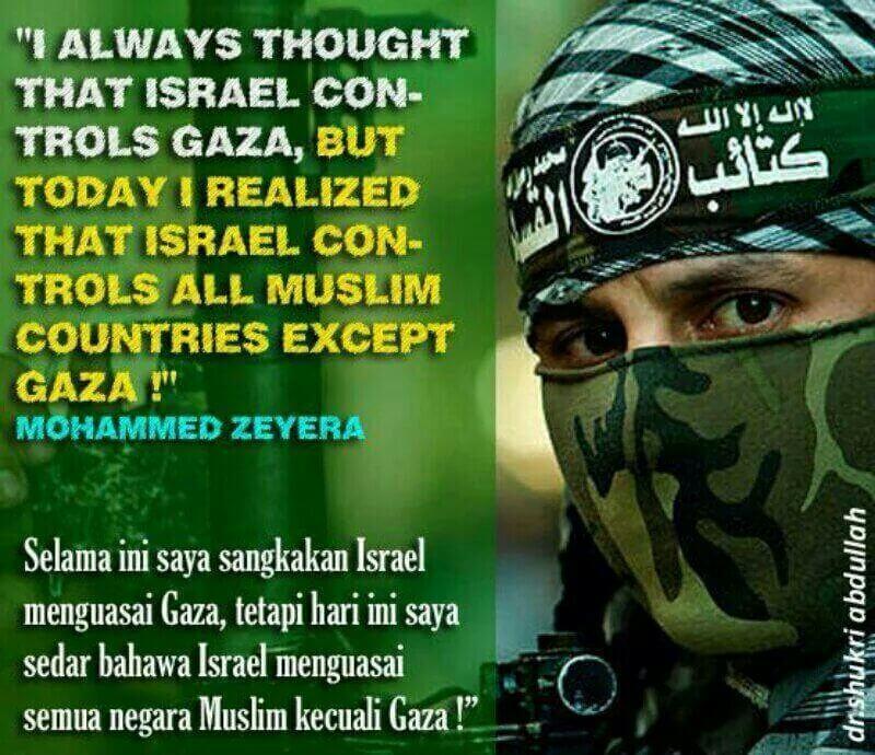 Pemuda al-Qassam