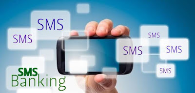 Aspek Hukum SMS Banking