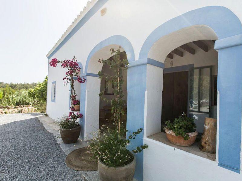 Casa Corazón (Ibiza)