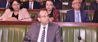 وزير الداخلية: سيتم تكوين 6000 عون خلال سنة 2019