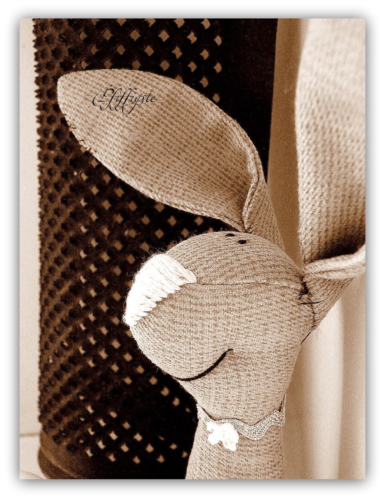 Old Fashioned Nähen Hase Muster Elaboration - Decke Stricken Muster ...