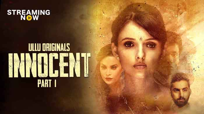 18+ Innocent Part 1 2020 Hindi 720p 250MB HDRip MKV