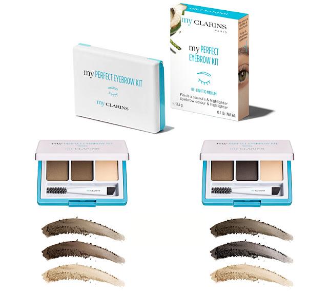 my-clarins-eyebrow-kit