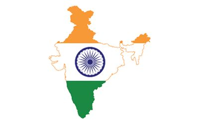 52 Interesting Facts About India And Brief History of India
