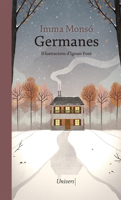 Germanes