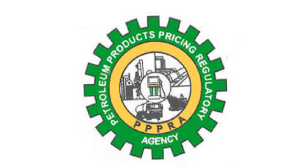 FG removes petrol price cap