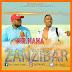 Mr. Nana Ft. Kassim Mganga - Zanzibar (Official Video) | Watch/Download