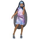 Monster High Rubie's River Styxx Outfit Child Costume