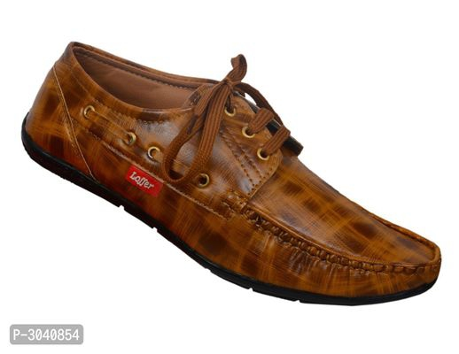 Shop For Attractive Collection Of Casual Shoes