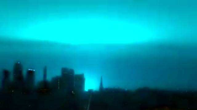 New footage has emerged showing the UFO that caused the explosions in New York New%2BYork%2BCity%252C%2BNYC%252C%2Bdecember%252C%2Bgod%252C%2Bgodly%252C%2Bfairy%252C%2Baliens%252C%2Balien%252C%2BET%252C%2Bplanet%2Bx%252C%2Banunnaki%252C%2Bgods%252C%2Bgod%252C%2Bangels%252C%2Bdemons%2BMars%252C%2Bsecret%252C%2Bwtf%252C%2BUFO%252C%2Bsighting%252C%2Bevidence%252C1