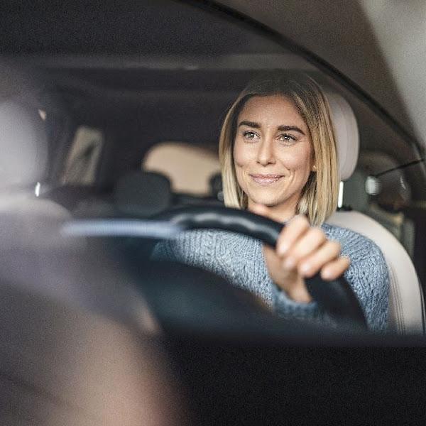 Nova campanha de imagem - Filtros de habitáculo Bosch: cuidar do que é importante