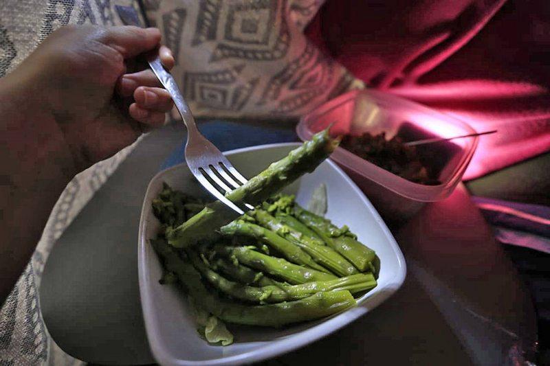 Por qué almorzar tarde trae riesgos para la salud