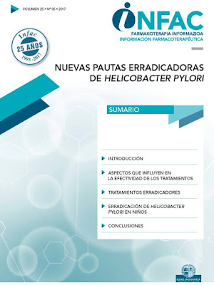 http://www.osakidetza.euskadi.eus/contenidos/informacion/cevime_infac_2017/es_def/adjuntos/INFAC_Vol%20_25%20_n_5_%20H%20pylori_es.pdf