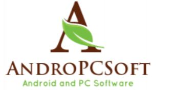 AndroPCSoft - A Brand New Technology Blog