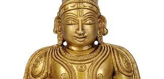 Karuvinil Enai Song Lyrics in Tamil - கருவினில் எனை