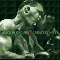 Alice in Chains, Greatest Hits